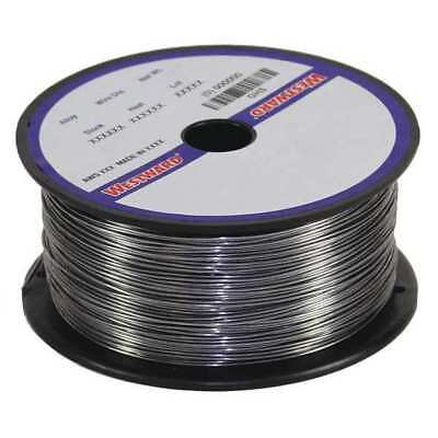 NI55-G-035-02 MIG Welding Wire, Cast Iron, 0.035 in.
