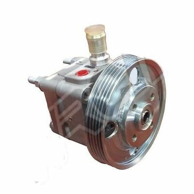 Power Steering Pump For Volvo S80 Ii // V70 Iii / Xc60 / Xc70 Ii / Ford Mondeo