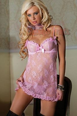 "Lingerie Model Photo Photograph 12""x8"" Stunning New : #UC6095"