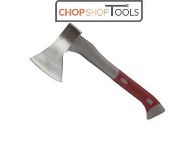 Kent & Stowe K/S70100680 Forged Hand Axe 600g (1.1/4lb)