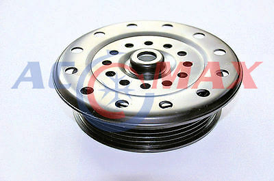 Air Conditioning Compressor Clutch Toyota Avensis 2.0 D-4D