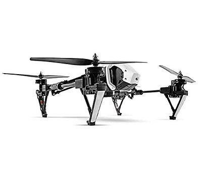 Cobra Rc Toys 909504 2.4ghz Avp Drone