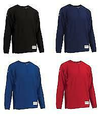 M9 Ls  Easton M9 Long Sleeve Jacket All Sizes And Colors