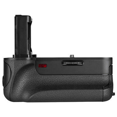 Vivitar Replacement Battery Grip for VG-C2EM, Sony  A7R II, A7 II, A7S II