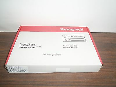 NEW Honeywell ProWatch PW6K1IC PW-6000 Series Intelligent Controller Board