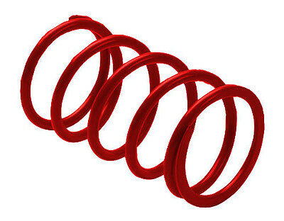 EPI Primary Clutch Spring Red for Polaris All ATV Models All