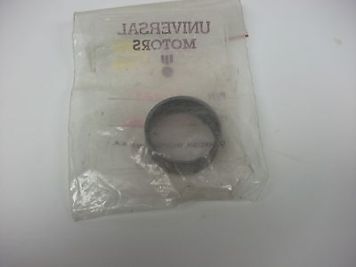 Universal Marine Cam Bearing, Atomic 4, Part # 261025