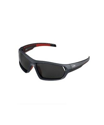 *NEW 2017* Gill RS15 Race Sailing floating Sunglasses Graphite