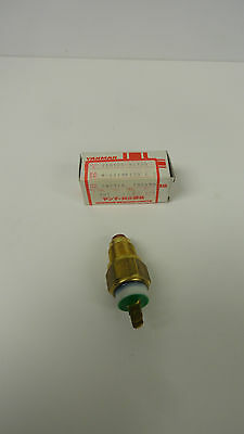 Yanmar Thermostat Switch, Part # 119173-91320