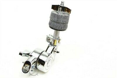 NEW - PDP Concept Quick Grip Cymbal Holder, #PDAXADCYM