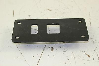 Cover Plate for ATS ....Part Number: 65411B20T000..Secondary :LS49-B18.03