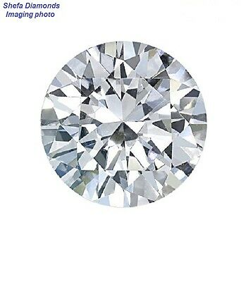 REAL 100% NATURAL Loose Round Diamond Color G-H Clarity VS2 Buy 4 Get 1 Free