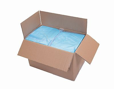 Disposable Incontinence Bed pads sheets 60 x 90 cm - Pack of 25