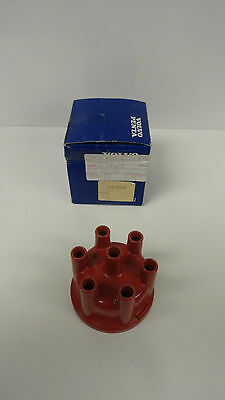 Volvo Penta Distributor Cap, Part # 243658, S/s To 241669