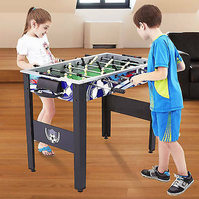 "42"" Soccer Table For Novice or Intermediate Players"