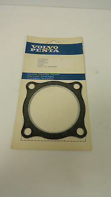 Volvo Penta Turbocharger Gasket, Part # 424630