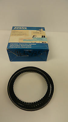 Volvo Penta Md17D V-Belt, Part # 966385