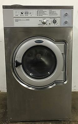 Wascomat 40lb Washer (Used)