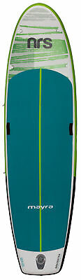 NRS Women's Mayra 10.4 Inflatable SUP Board