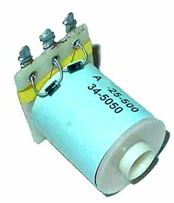 Bally//Stern AF-25-600//31-1000 Flipper Coil Solenoid For Pinball Game Machines