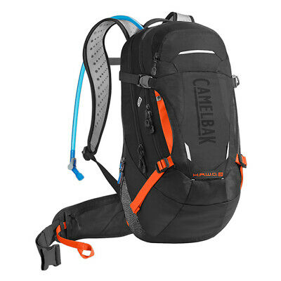 CamelBak H.A.W.G. LR 20 Hydration Backpack