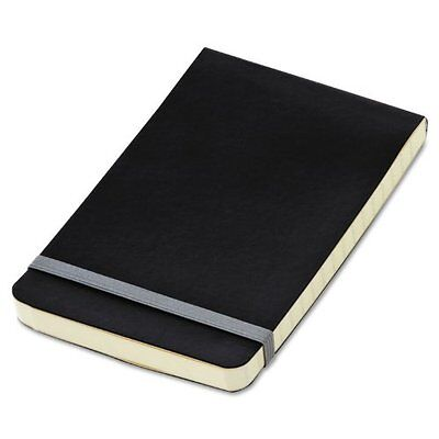 TOPS Idea Collective Softcover Journal, Wide Rule, Cream Paper, 5.5 x 3.5 192