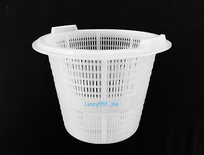 POOLRITE S1800 Skimmer Basket  replacement