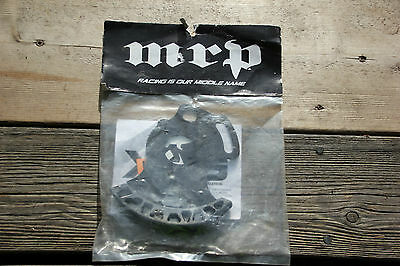 New MRP XCG Chain Guide Guard 40T for NON SRAM BB Mount