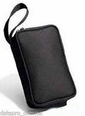 APPA Carry Case to suit APPA 50, 60 and 70 Series