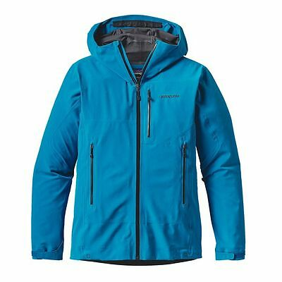 Patagonia Kniferidge Men's Jacket RRP £280