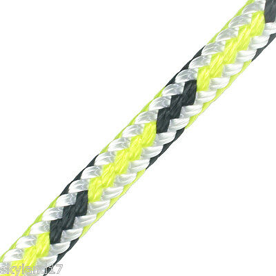BEAL REGATE ACCESSORY CORD 10MM, friction, climbing, prussik cord