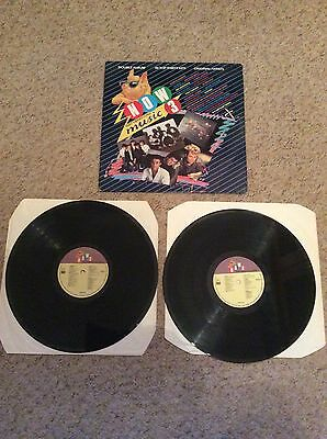 Now Thats What I Call Music 3 LP VINYL