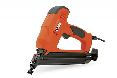 Tacwise 400ELS Electric Nailer
