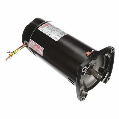 Definite purpose motors electric motors automation for Century pool and spa motor