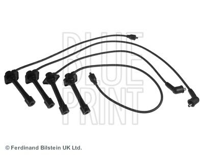 Ignition Leads BLUE PRINT ADM51608 for Ford usa Mazda