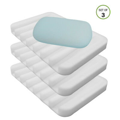 Idea Works Waterfall Soap Saver 632 Picclick