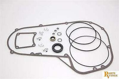 Cometic EST Primary Gasket Kit Harley FLHTC Electra Glide Classic 94_05 4130820