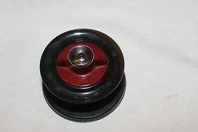 DAM QUICK 330/330N-E-SPULE-MADE IN GERMANY-Nr-27