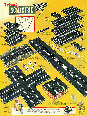 SCALEXTRIC DECAL ON CD ROM IDEAL FOR YOUR CARS & CODE 3s + scalextric catalogues