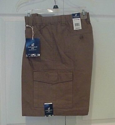 men's cargo hiking golf shorts 34, 36, 38, 40, 42,   new 4 colors with tags