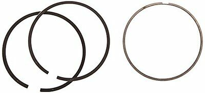 FORD TRANSIT 2.0D Piston Rings Kit (Single Cylinder) 00 to 06 Engine Goetze New