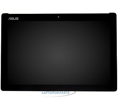 Asus ZenPad 10 Z300CL Z300CG Z300CNL LCD Screen with Digitizer Touch Black