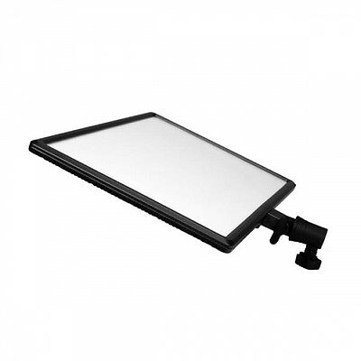NanGuang Luxpad43 LED Pad Light, London