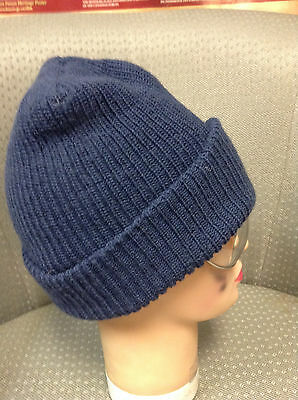Canadian Airforce  Wool Touque , Watch Cap