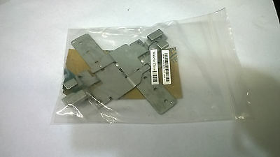 Cisco 800-26066-02 Ceiling Grid Mounting for Access Point