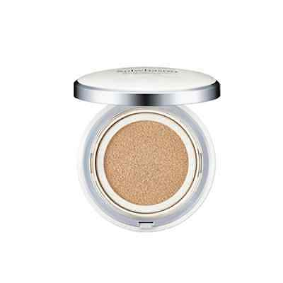 ◀SULWHASOO▶ Pefecting Cushion Brightening (with Refill)