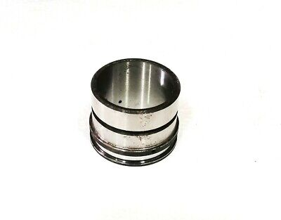 Differential sleeve for Dnepr 16, MT12, MB650, MB750