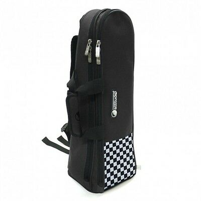 ATTITUDE STP200501 TRUMPET SOFTCASE case / bag – CHESS (SKA)