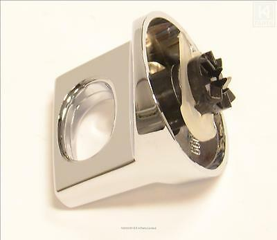 WH1X2760 Washer Knob for General Electric, WH1X2119,