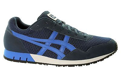 'Onitsuka Tiger' Curreo D4K3N-5044~Asics~Mens Trainers~UK 3 to 13 Only
